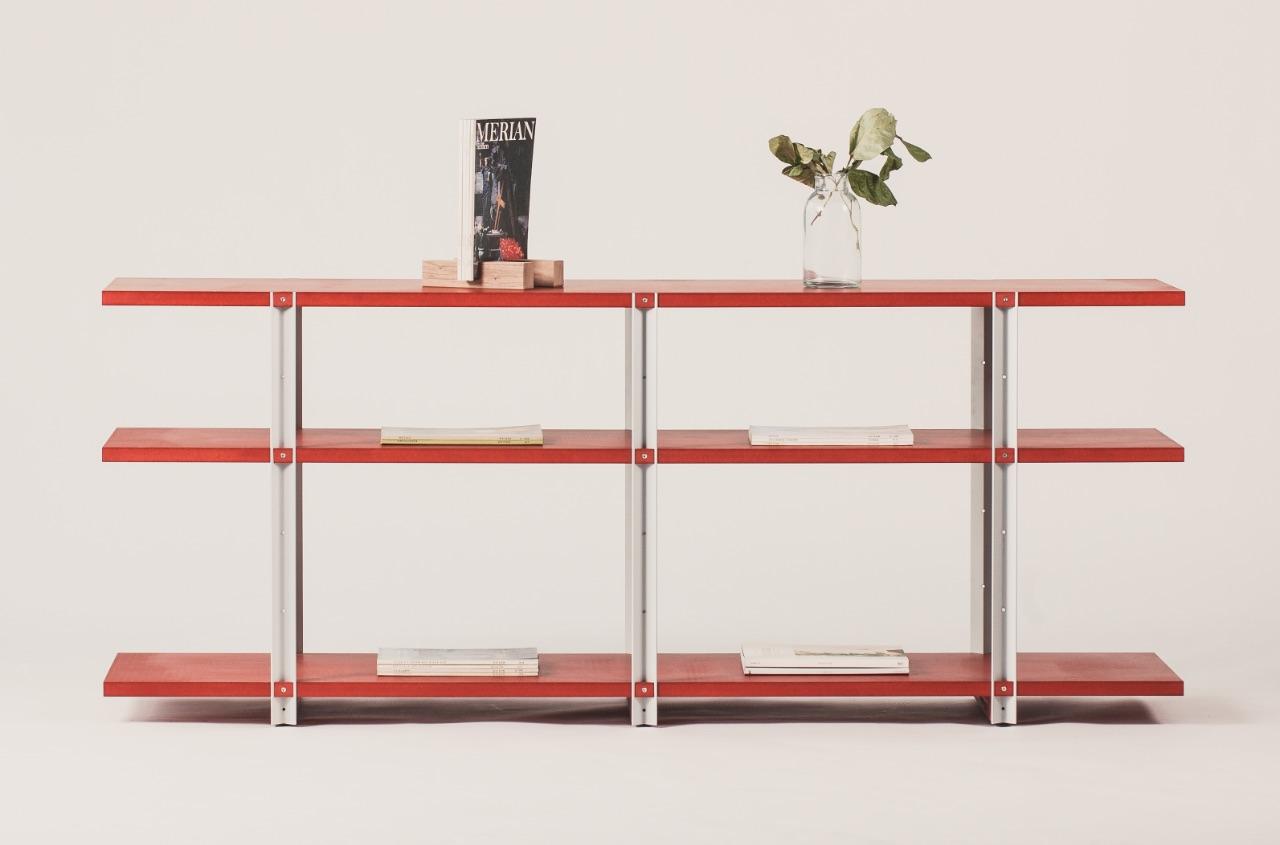 V Collection Georg Kettele 01