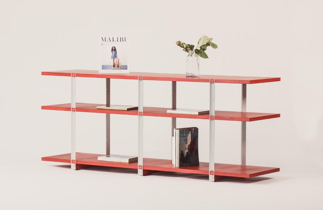 V Collection Georg Kettele 04