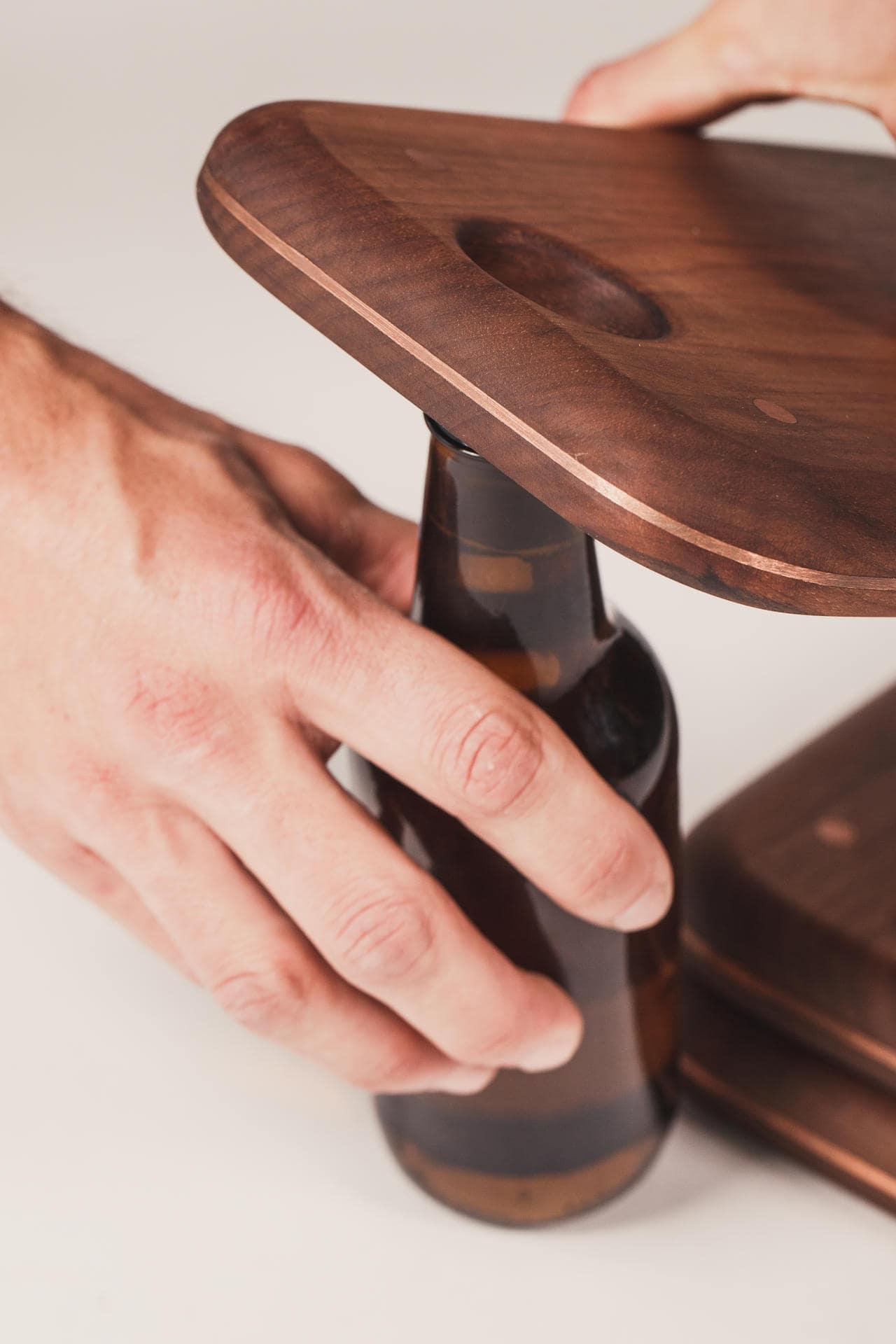 Holt Chop Pop Boards Georg Kettele Cutting Boards 9