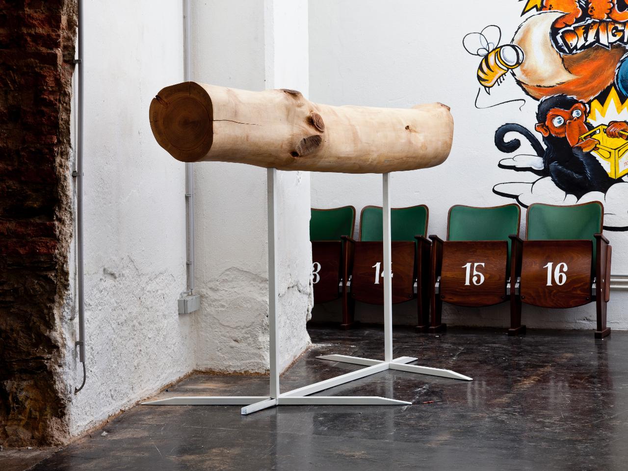 Itree Kmkg Studio Georg Kettele 1