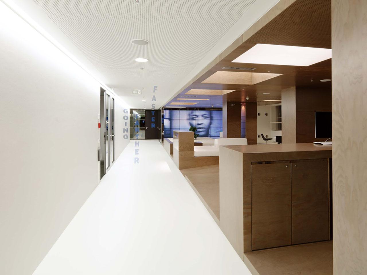 Samsung Wien 11.2011 Architekturb